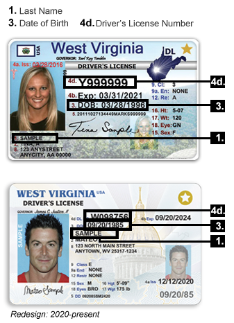 virginia drivers license renewal locations